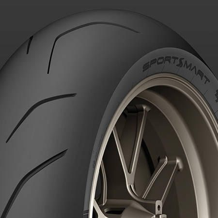 Image details: Tyres